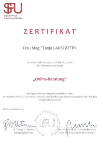 Zertifikat_SFU